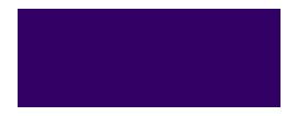 Millsaps_logo_purple_cropped