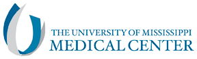 logo_UnivMissMedCntr